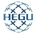 HEGU MACHINES Logo